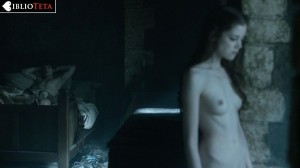 Charlotte Hope - Game Of Thrones 03
