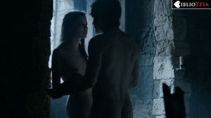 Charlotte Hope - Game Of Thrones 07