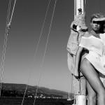 Charlotte McKinney - Neave Bozorgi 02