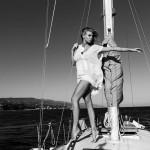 Charlotte McKinney - Neave Bozorgi 12