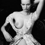 Edita Vilkeviciute - Pamela Hanson 06