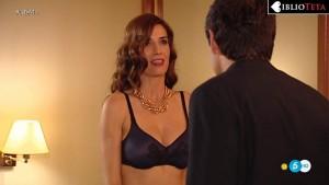 Elisa Galera - La Que Se Avecina 05