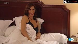 Elisa Galera - La Que Se Avecina 09