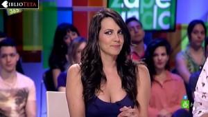 Irene Junquera - Zapeando 02