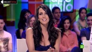 Irene Junquera - Zapeando 03