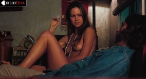 Katherine Waterston - Inherent Vice 06