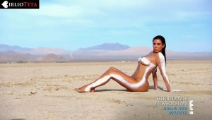 Kim Kardashian - Keeping Up With The Kardashians 07