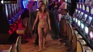 Kristen Wiig - Welcome to Me 09