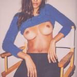 Lais Ribeiro - Morena Magazine 06