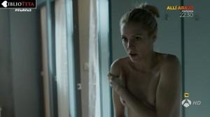 Maggie Civantos - Vis a Vis 1x03 - 07