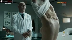 Maggie Civantos - Vis a Vis 1x03 - 11