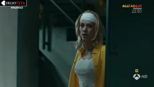 Maggie Civantos - Vis a Vis 1x03 - 12