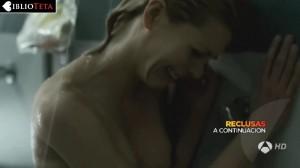 Maggie Civantos - Vis a Vis 1x05 - 03