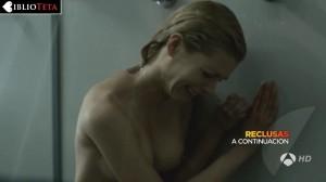 Maggie Civantos - Vis a Vis 1x05 - 04
