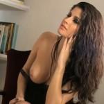 Maria Sanchez desnuda 07