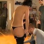 Maria Sanchez desnuda 10