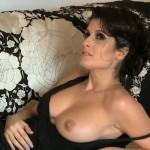Maria Sanchez desnuda 17