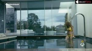 Megan Montaner bikini 03