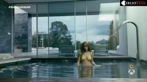 Megan Montaner bikini 04