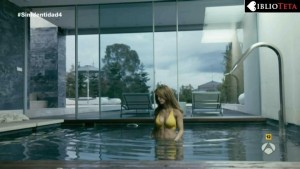 Megan Montaner bikini 05