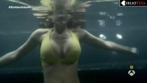 Megan Montaner bikini 06