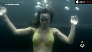 Megan Montaner bikini 08