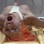 Milla Jovovich - El quinto elemento 05