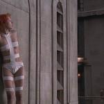 Milla Jovovich - El quinto elemento 13