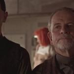 Milla Jovovich - El quinto elemento 18