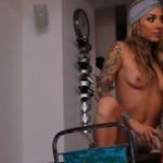 Paula Gonzalez - Interviu 06