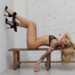 Paula Gonzalez - Interviu 22