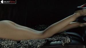 Penelope Cruz - Elegy 07