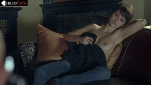 Penelope Cruz - Elegy 08