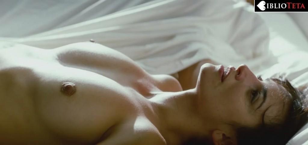 Penelope Cruz - Los abrazos rotos 01