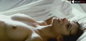 Penelope Cruz - Los abrazos rotos 03
