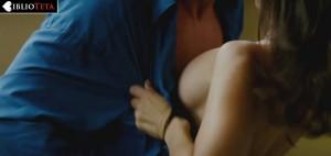 Penelope Cruz - Los abrazos rotos 06