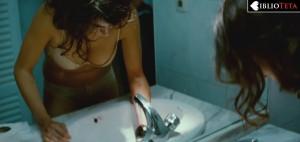 Penelope Cruz - Los abrazos rotos 07