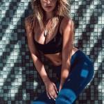 Samantha Hoopes - Rony Shram 02