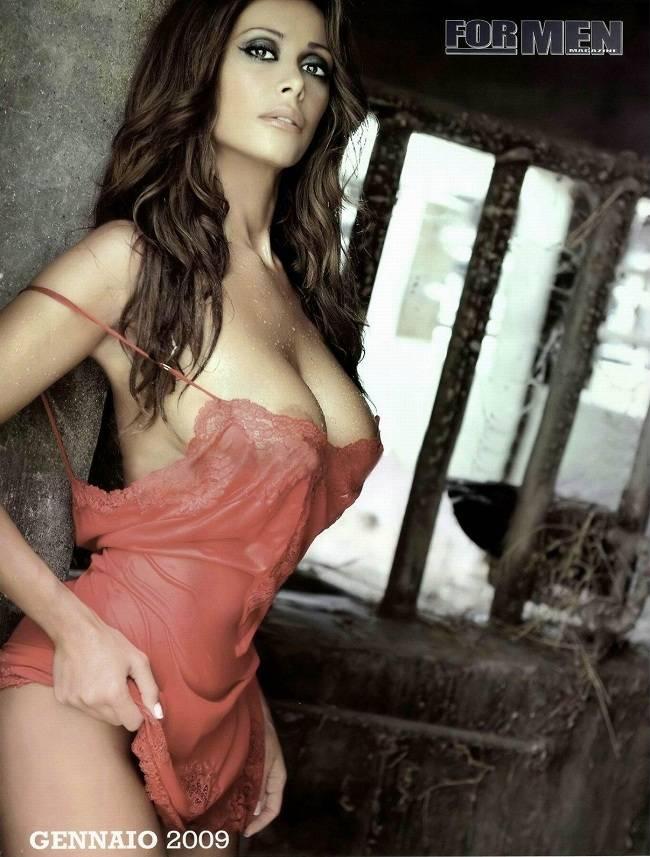 Sara Varone calendario 01