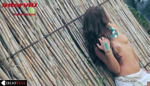 Aguasantas Vilches - Interviu 06