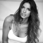 Ailen Denise Varela Elizondo 01