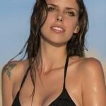 Aneley Varela 01