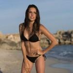 Aneley Varela 03