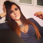 Celia Jaunat - Krychowiak 11