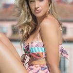 Corina Randazzo bikini 14