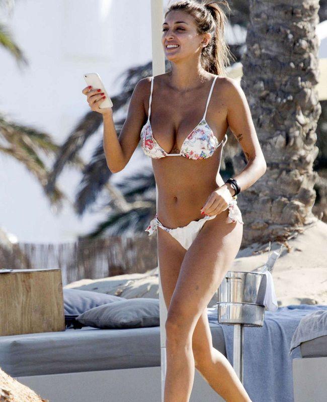 Cristina Buccino Ibiza 01