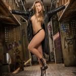 Elisa de Panicis desnuda 02