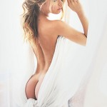 Elisa de Panicis desnuda 13