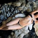 Elisa de Panicis desnuda 21