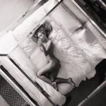Elisa de Panicis desnuda 24